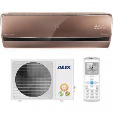 ASW-H09A4/LA-800R1DI AS-H09A4/LA-R1DI