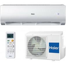 HAIER HSU-09HNM103/R2-W / HSU-09HUN103/R2