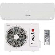 Кондиционер настенный Energolux SAS30LN1-A