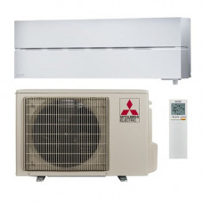 Кондиционер настенный Mitsubishi Electric MSZ-LN50VGW / MUZ-LN50VG