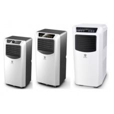 Мобильный кондиционер Royal Clima MOBILE Meccanico/ MOBILE Elettronico RM - M26CN