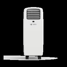 Мобильный кондиционер GoldStar RC09-R410G