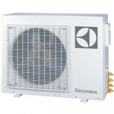 Кондиционер Универсальный Electrolux EACO/I-14 FMI-2/N3