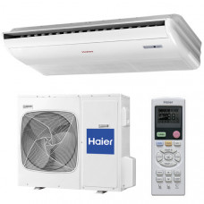 Haier AC48FS1ERA(S) / 1U48LS1ERB(S)