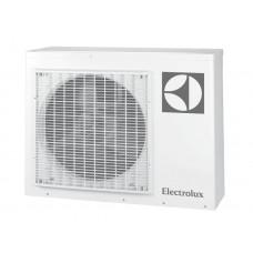 Electrolux EACU/I-36H/DC/N3