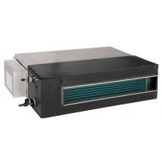 Инверторный канальный кондиционер Gree GFH36K3FI / GUHD36NK3FO
