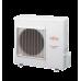 Инверторный канальный кондиционер Fujitsu ARYG30LMLE / AOYG30LETL