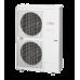 Инверторный канальный кондиционер Fujitsu ARYG45LHTA / AOYG45LATT