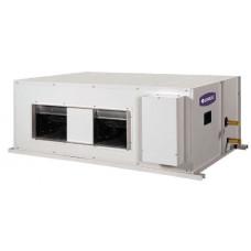 Инверторный канальный кондиционер Gree FGR40Pd/D<2>Na-X
