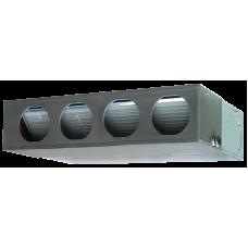 Инверторный канальный кондиционер Fujitsu ARYG45LMLA / AOYG45LETL