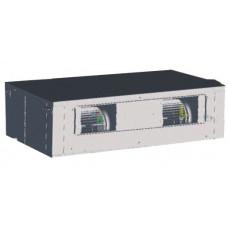 Инверторный канальный кондиционер Gree FGR20Pd/DNa-X