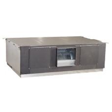 Инверторный канальный кондиционер Gree FGR25Pd/DNa-X