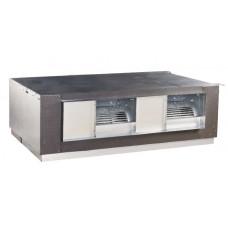 Инверторный канальный кондиционер Gree FGR30Pd/DNa-X