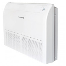 Energolux SACF24D3-A / SAU24U3-A