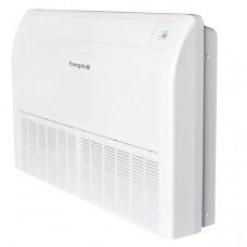 Energolux SACF36D3-A / SAU36U3-A