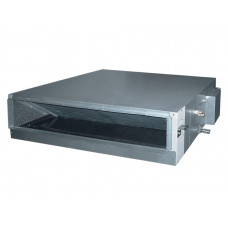 Инверторный канальный кондиционер Electrolux EACD/I-60H/DC/N3