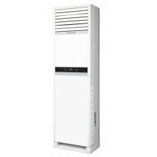 Колонный кондиционер Energolux SAP48P1-A