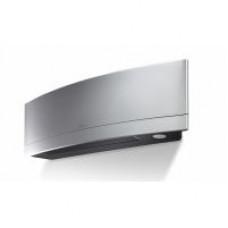 Настенный внутренний блок мульти сплит-системы FTXG35LS Silver