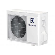 Наружный блок мульти сплит-системы ELECTROLUX EACO/I-36 FMI-4/N3_ERP