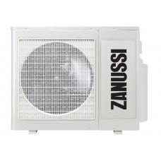 Наружный блок мульти сплит-системы ZANUSSI ZACO/I-21 H3 FMI/N1