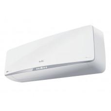 Настенный внутренний блок мульти сплит-системы BALLU SEI-FM/in-09HN1/EU
