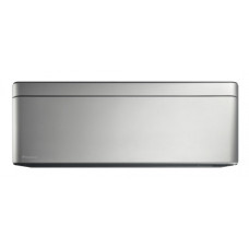 Настенный внутренний блок мульти сплит-системы Daikin FTXA50AS (silver)