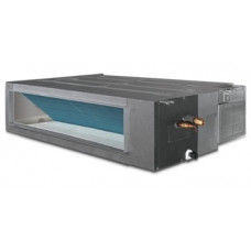 Канальный кондиционер Zanussi ZACD-36 H/ICE/FI/N1