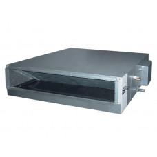 Инверторный канальный кондиционер Electrolux EACD/I-18H/DC/N3