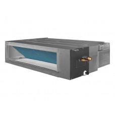 Канальный внутренний блок мульти сплит-системы ZANUSSI ZACD/I-12 H FMI/N1