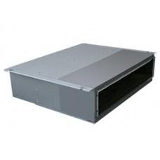 Канальный внутренний блок мульти сплит-системы HISENSE AMD-09UX4SJD