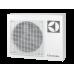 Инверторный кассетный кондиционер Electrolux EACC/I-36H/DC/N3