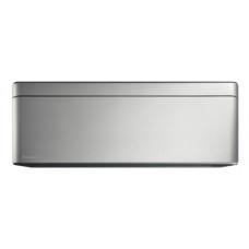 Настенный внутренний блок мульти сплит-системы Daikin FTXA35AS (silver)