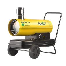 Ballu BHDN-80