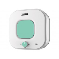 Zanussi ZWH/S 10 Mini U (Green)