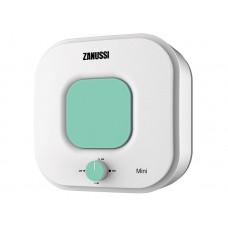 Zanussi ZWH/S 15 Mini U (Green)