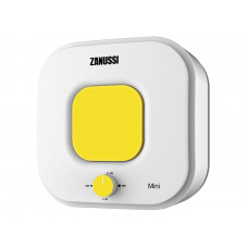 Zanussi ZWH/S 15 Mini O (Yellow)