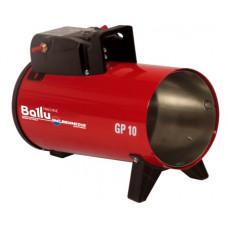Ballu-Biemmedue GP 18M C