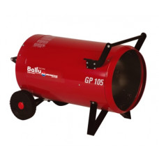 Ballu-Biemmedue GP 105A C