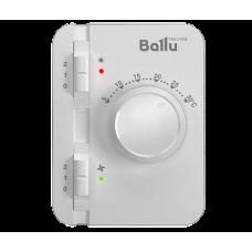 BALLU BHC-L10-S06 (пульт BRC-E)