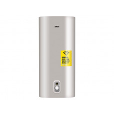Zanussi ZWH/S 50 Splendore XP 2.0 Silver